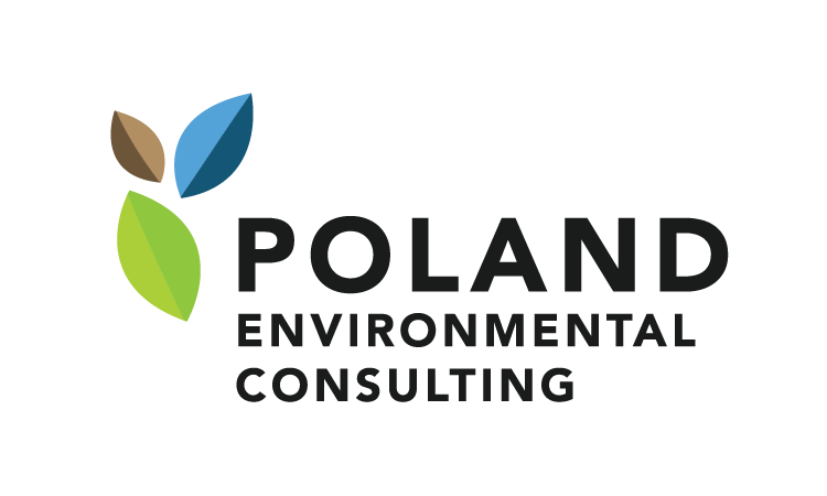Poland Environmental Consulting LLC